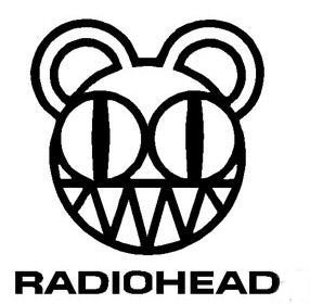 Radiohead lotus flower jacques greene remix chillbass mightylinksfo